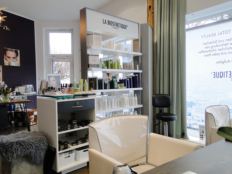 esma.haar-design – Salon